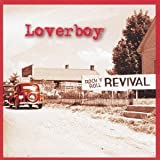 Rock N Roll Revival by Loverboy (2012-08-22)