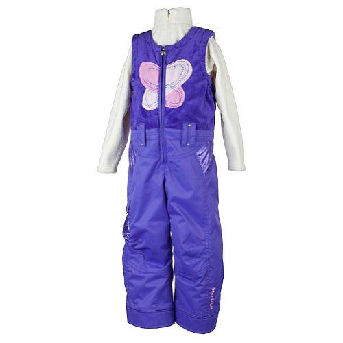 Where to buy Obermeyer Love Bib Toddler Girls Ski Pants 2013