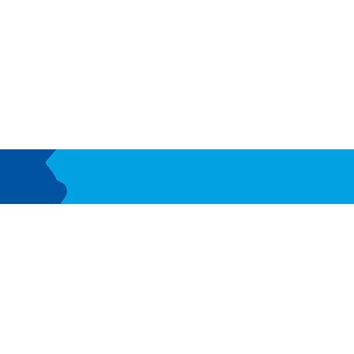 albertsons-tv