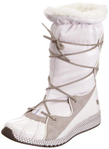 Rockport Women's Zana Duck Scrunch Boot