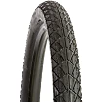 WTB Graffiti SF Street Fighter Bicycle Tire (26x2.2, Folding Race, Black)