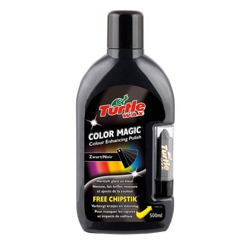turtle-wax-1830612-fg6965-color-magic-plus-cera-500-ml-color-negro