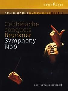 Bruckner;Anton 1969  Celibidac [Import]