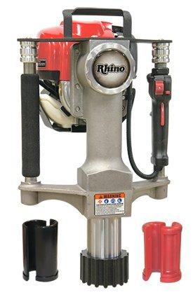Gpd40 Rhino Tools Gas Powered Post Driver Canaspes67