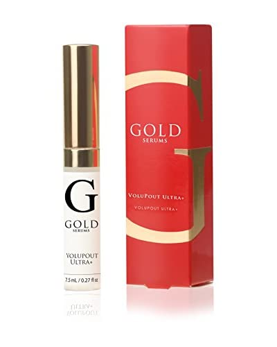 Gold Serums Labbra Rimpolpante Volupout Ultra+ 7.5 ml