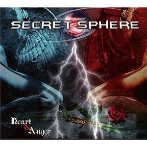 Heart & Anger (Remastered+Bonus Tracks)