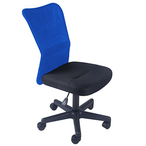 new mesh high back executive multicolor adjustable swivel office chair