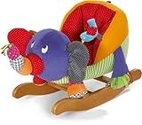 Terrific Mamas and Papas Babyplay Rocking Elephant --