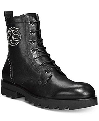 john-galliano-mens-lug-sole-plain-toe-leather-boots-us-75-eu-405-black