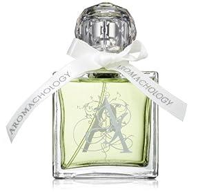 AROMACHOLOGY Eau de Parfum Spray, Bold & Brisk Woodsy, 3.4 fl. oz.