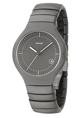 Rado Men's Watches True R27898102 - WW
