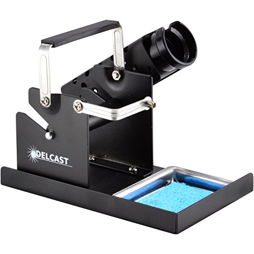 delcast-sl-wst-soldering-station-caddy-with-solder-reel-and-integrated-stand