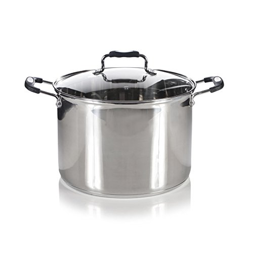 royal-cuisine-induction-stainless-steel-deep-stock-pot-with-glass-lid-24cm