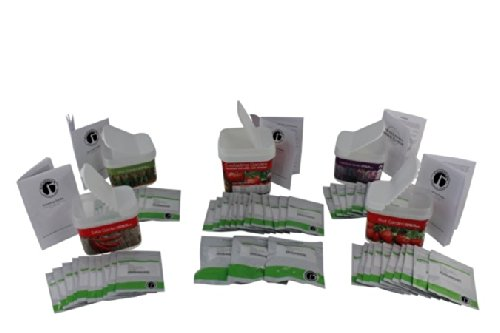 Guardian-Survival-Gear-PSPK-Preparedness-Seed-Pack