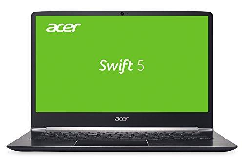 acer-swift-5-sf514-51-59av-3556-cm-14-zoll-full-hd-ips-notebook-intel-core-i5-7200u-8gb-ram-256gb-ss