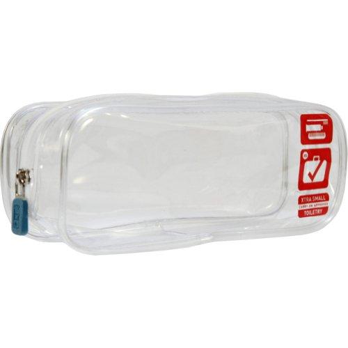 flight-001-organiseur-de-bagage-homme-blanc-taille-unique