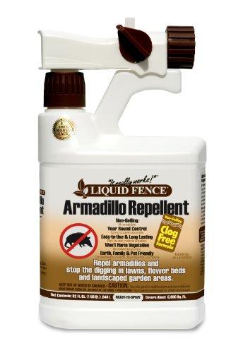 liquid-fence-ready-to-spray-armadillo-repellent-1-quart