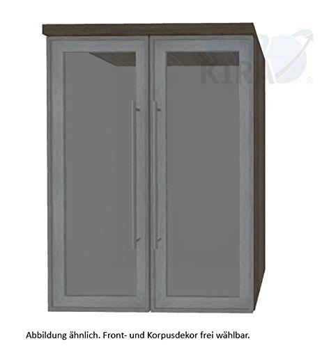 In Crescendo Sideboard (HBA516B7) Bathroom, 60cm