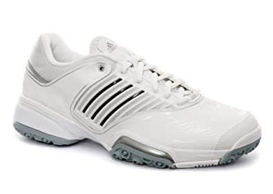Adidas Climacool Feather Adilibria Womens Tennis Shoes, Size 10.5