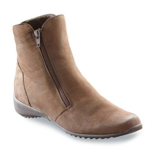 Cheap Munro American Women's Drifter Boot (B0043DWPN0)