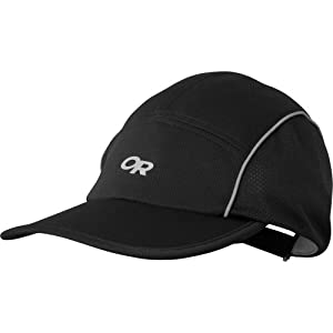 Buy Outdoor Research Onrush Cap by Outdoor Research