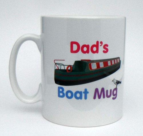 Dads-narrow-boat-mug