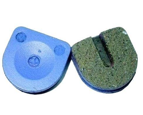 a2z-disc-brake-pads-quad-clarks-mechanical-az750