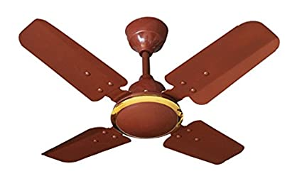 Airmate-Cool-King-24-inches-High-Speed-Ceiling-Fan
