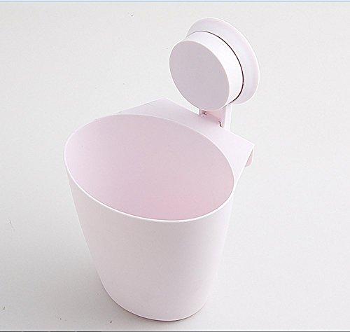 asentechukr-multifunktionale-starke-wand-saugnapf-zum-aufhangen-kuche-badezimmer-aufbewahrungskorb-z