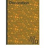 img - for [(Decoration: 10 )] [Author: Emily Abruzzo] [Dec-2006] book / textbook / text book
