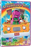 Adventure Bus [DVD] [Import]