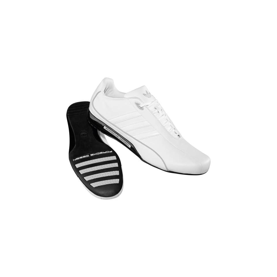 ADIDAS PORSCHE Schuhe Adidas Porsche Design S2 (G44164) on PopScreen 5f28ad4d70