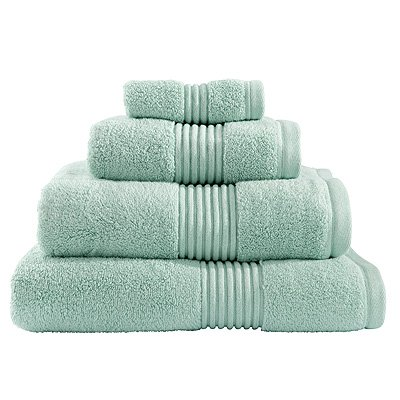 ULTIMATE LUXURY BOUTIQUE 600GSM WHITE ZERO TWIST 100/% COTTON TOWELS AND SETS