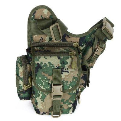 optuny-outdoor-men-e-donne-esercito-tattico-campagna-camouflage-mini-shoulder-algebra-lineare-a-zain