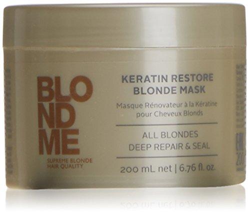 tratamiento-con-queratina-200ml-blondme