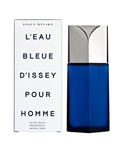 leau-bleue-dissey-pour-homme-by-issey-miyake-for-men-eau-de-toilette-spray-25-ounces