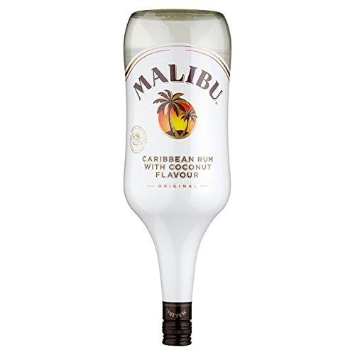 malibu-rum-caraibes-avec-coconut-saveur-originale-15-litre-pack-de-15ltr