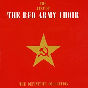 Descarga la coleccion completa de canciones de The red army choir  41gYcT3OIZL._SL500_AA300_