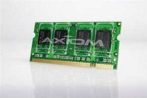 512MB DDR2 SDRAM Memory Module