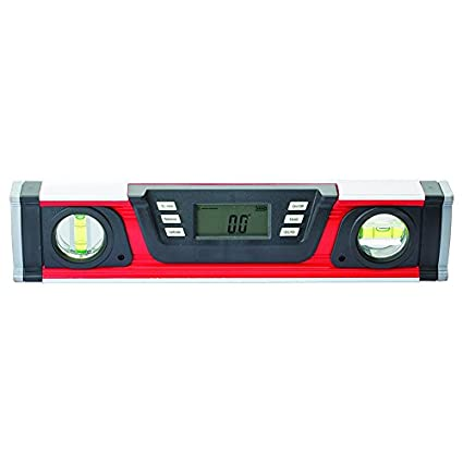 PRO-DL30-Digital-Spirit-Level-(30cms)