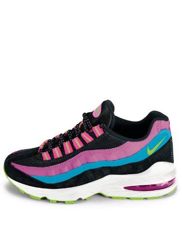 Nike Air Max 95 GS 310830 006 7