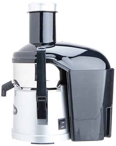 Best Inexpensive Slow Juicer : Best Juicer Under $100 - Affordable And Inexpensive Juicers