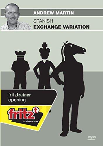 spanish-exchange-variation-chess-opening-software