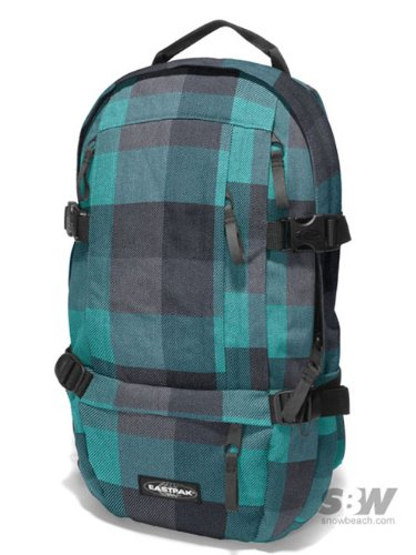 Eastpak EK20190E Floid