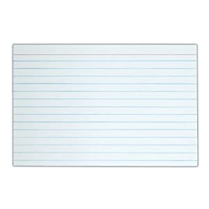 5 x 8 index card template - 3 5 index card template word