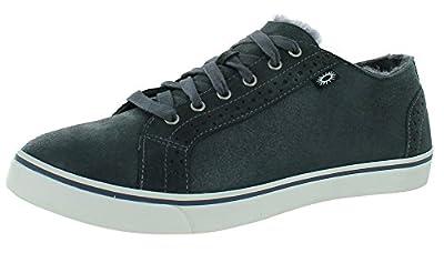 UGG Australia Men's Roxford TF Sneakers