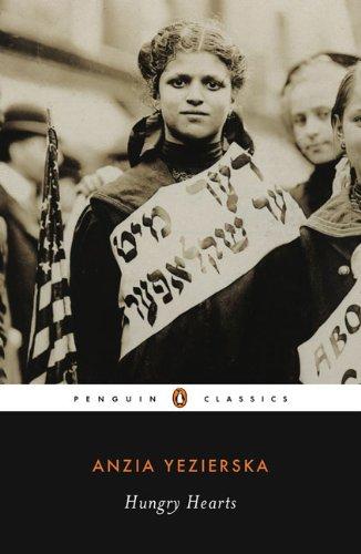 Hungry Hearts (Penguin Twentieth-Century Classics)
