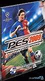 echange, troc Pro Evolution Soccer 2009 - guide officiel