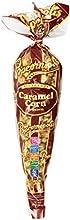 Popcornopolis Best Of Popcornopolis Gourmet Popcorn Variety Pack
