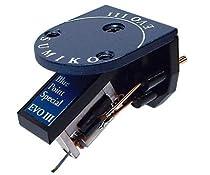 Sumiko Audio - Blue Point Special EVO III - MC Phono Cartridge
